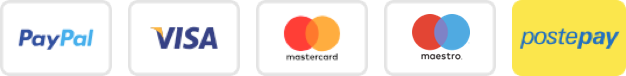 payment-cards.png
